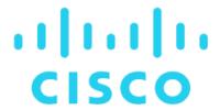 Cisco_logos