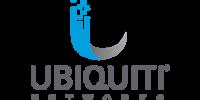 ubnt_logos
