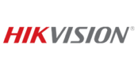 Hikvision_logos