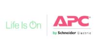 APC_logos