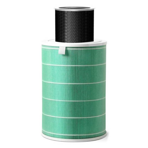 ไส้กรอง Mi Air Purifier Anti-Formaldehyde