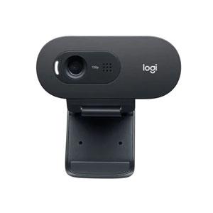 Logitech-HDC505