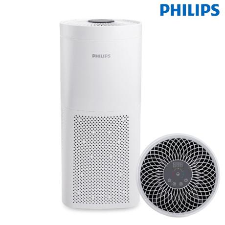 Philips UVC ยับยั้งเชื้อโรคในอากาศ