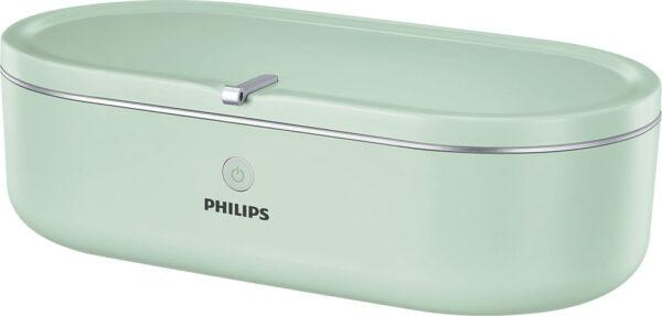 Philips UVC LED Mini Box G GM แบบพกพา