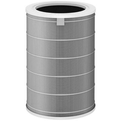 ไส้กรอง Mi Air Purifier HEPA Filter